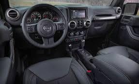 2018 jeep patriot interior. unique jeep 2018 jeep wrangler interior throughout jeep patriot interior e