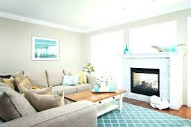 accent rugs for living room rug accents teal accent rug teal accent rug beach style living room also aqua blue blue rug accents modern area rugs for living