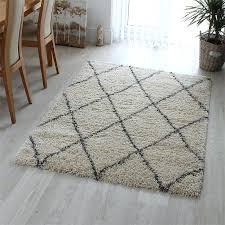cream and grey rug cream and grey diamond rug designs cream and gray bath rug dark grey and cream area rug