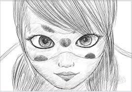 mis dibujos  Images?q=tbn:ANd9GcSBDU6kqhFaE8Z-e8ii95N3eDTuzpUHNnMobOsI0rEqtGSUBZeW