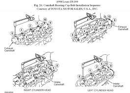 engine specs i am rebuilding a 1998 lexus es300 motor 1mz fe thumb