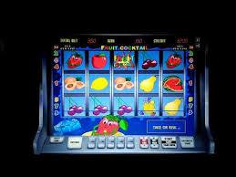 Игровой автомат kangaroo zoo