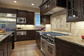 creative design kitchen remodels 2017 top 15 stunning ideas and costs home improvement