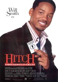 Hitch [DVD9] [Latino]