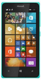 Microsoft Lumia 435 Dual Sim Price in Pakistan & Specifications ...