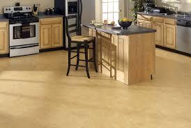cork kitchen flooring. Fabulous Cork Kitchen Flooring And In Kitchens Beautiful O