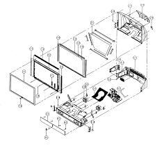 Samsung dlp wiring diagram wiring diagram samsung dryer dv210aew xaa schematic wiring diagram