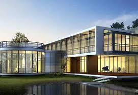 architecture home designs. House Design Architecture Home Designs