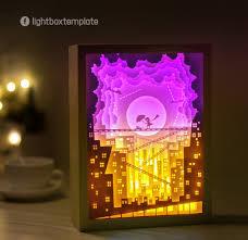 3d Photo Light Box Lamplightbox Hashtag On Twitter