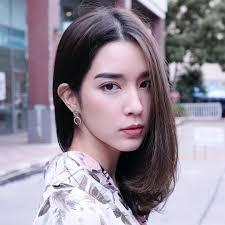 6 ทรคเลอกทรงผมใหดดแบบ100 เหมาะกบรปราง Beauty In Thai