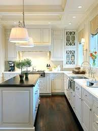 white cabinets with dark countertops white kitchen cabinets with dark white cabinets dark dark floors at