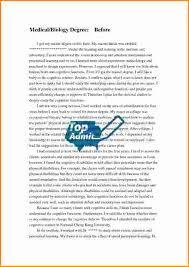 Examples of college essays for art schools Carpinteria Rural Friedrich  writing graduate school admissions essay oyulaw English as a world language essay  Persuasive essay sample paper
