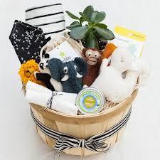 portland oregon gift baskets beautiful gift bo gift baskets present day of portland oregon