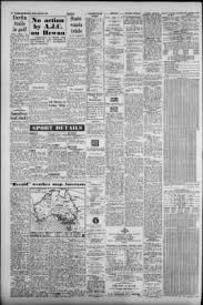 the sydney morning herald from sydney new south wales on august 24 1965 page 20