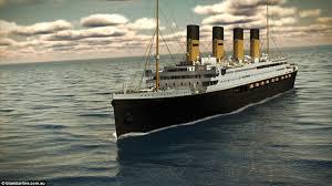 """Képtalálat a következőre: """"titanic"""""""
