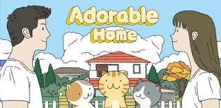 Adorable Home - Apps on Google Play