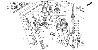 Full size of yamaha outboard control wiring diagram do i refill the hydraulic fluid for tilt