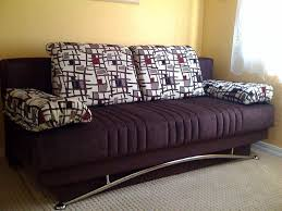 denim sofa sleeper sofa mattress leather loveseat sleeper sofa and bed small pull out couch
