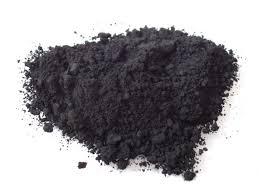 <b>Carbon black</b> - Wikipedia