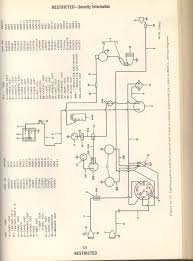 wiring diagram for continental cargo trailer & stunning wells cargo Electrical Wiring Junction Box for Bathroom beautiful interstate cargo trailer wiring diagram pattern