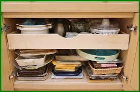 kitchen pull out shelves kitchen pull out drawers for kitchen cabinets appealing slide out drawers for