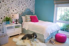 Exceptional Bedroom Paint And Wallpaper Ideas 20