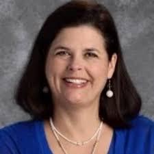 Dr. Susan Smith | Yargo Elementary School