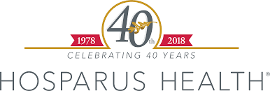 Image result for hosparus health