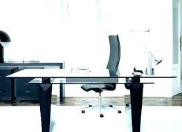 Elegant home office furniture Cream Elegant Office Accessories Elegant Office Desk Elegant Office Desk Accessories Elegant Desk Accessories Elegant Office Desks Elegant Office Glass Elegant Zyleczkicom Elegant Office Accessories Elegant Office Desk Elegant Office Desk