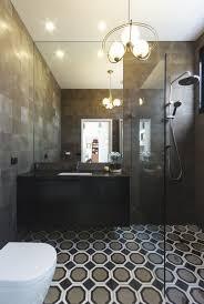 bathroom remodeling st louis. Bathroom Remodeling Under $10,000 St Louis