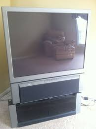 sony tv on sale. sony 43\ tv on sale y