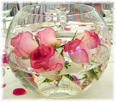 flower decorations for weddings. ideas for wedding flowers decoration flower decorations weddings i