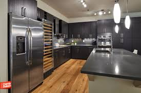 Apt Kitchen Download Stylish Design Luxury Apartments Kitchen Teabjcom
