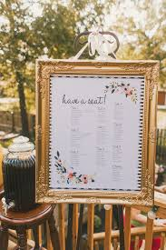 Seating Chart Ideas 30 Most Popular Seating Chart Ideas For Your Wedding Day