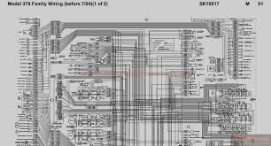 2000 379 peterbilt wiring diagram wiring diagram user wiring diagram for 1990 379 pete wiring diagram expert 2000 peterbilt 379 headlight wiring diagram 2000 379 peterbilt wiring diagram