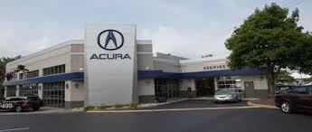 northeastacura photos northeast acura auto repair service center latham