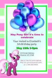 Sample Of 50th Birthday Party Program Birthday Celebration Template Destinscroises Info