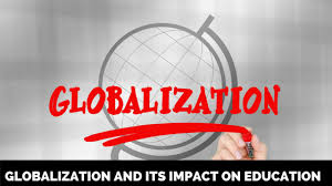 essay on globalization and its impact on education short essays essay on globalization and its impact on education