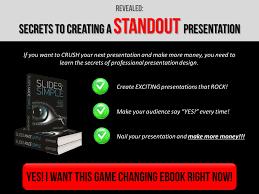 presentation tips powerpoint vs prezi revealed presentation tips that will make you more money