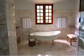 bathroom restoration. Delighful Bathroom Bathroom Restoration Throughout I