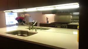 Mirror Tile Backsplash Kitchen Mirror Backsplash For Kitchen New York Youtube