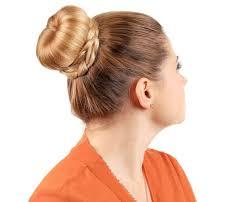 Peinados Con Trenzas Modernas Para Tu D A A D A