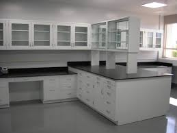 Large Size Of Kitchen Stunning Metal Kitchen Cabinets With Steel Kitchen Cabinets History Design And