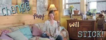 Petra Christensen - Unfold & Blossom - Reviews   Facebook