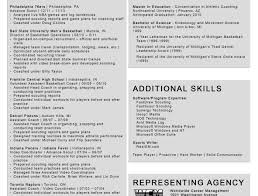 Mobile Resume Creator Mobile Resume Creator shalomhouseus 1