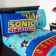Sonic Bedroom Decor Sonic Sega All Stars Racing Xbox 360 Sega 10086680409