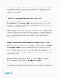 Writing A Functional Resume Impressive The How To Write A Functional Resume Luxury Resume Temporary Jobs