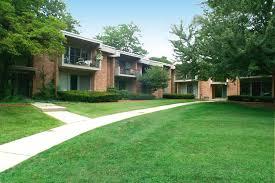 duplex for rent in east lansing mi. duplex for rent in east lansing mi