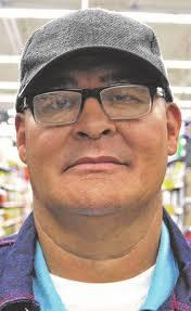 customers upset to hear walmart closing