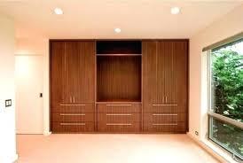 bedroom cabinets design. Wall Of Cabinets For Bedroom Design